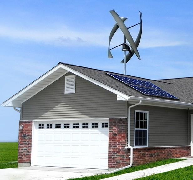 Hybrid Energy Systems Hybrid Energy Systems