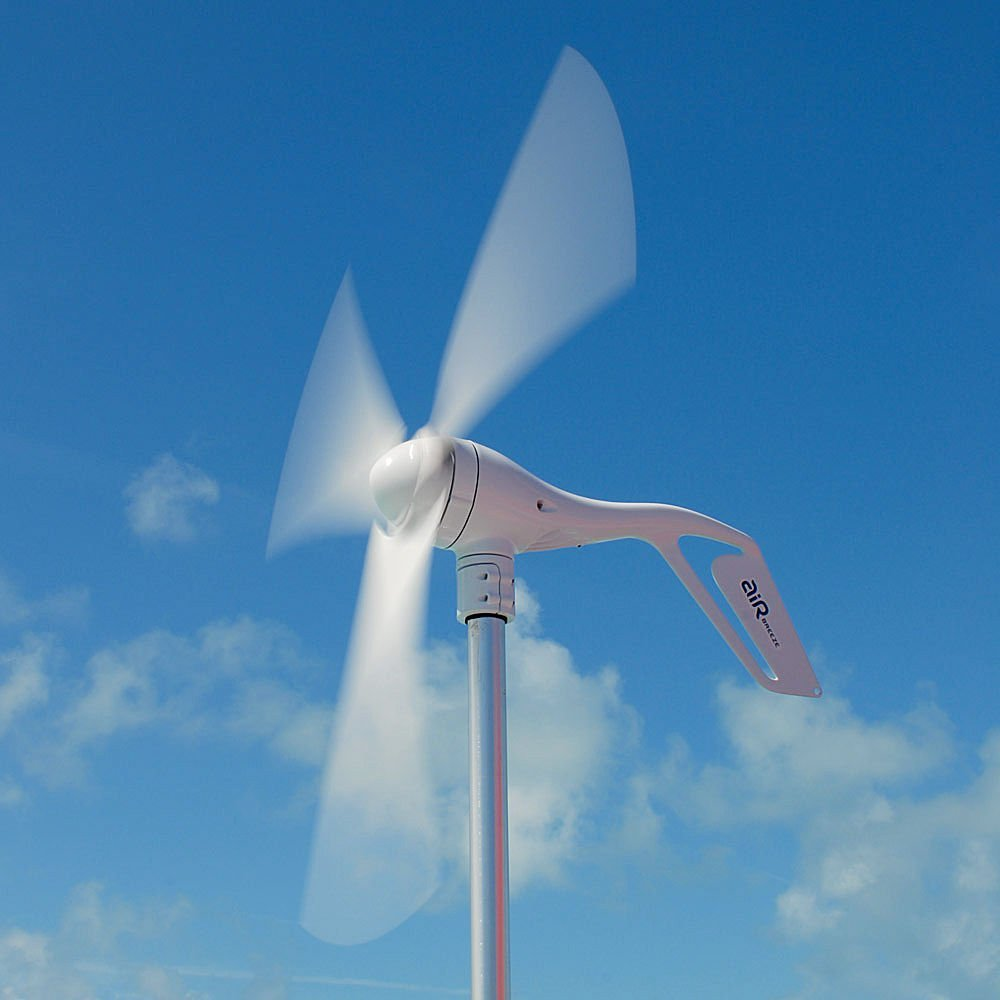 Product Categories Wind Generators Ecoplanet Energy