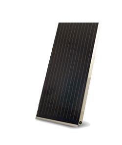 Solar-Thermal-FlatPanel