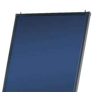 Solar-Thermal-FlatPanel2