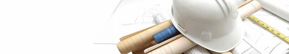builder-developer