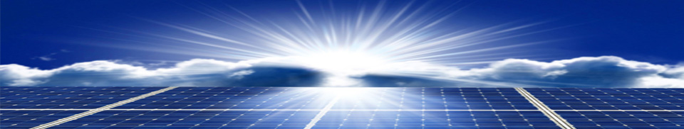 page-solar-energy