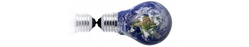 about-eco-energy