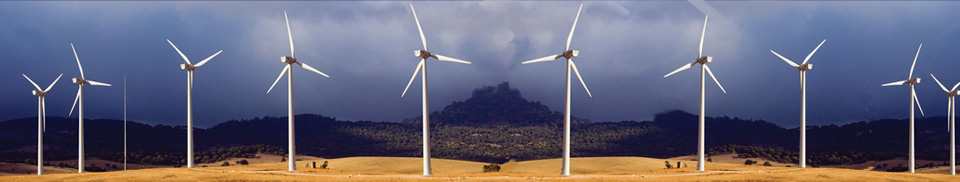 eco-energy-wind