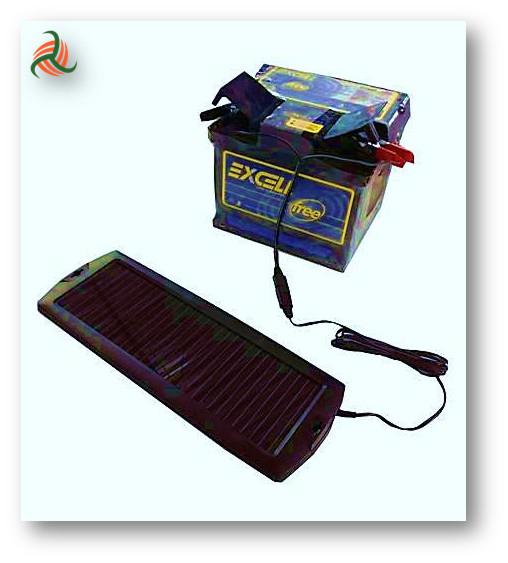 carregador-solar-baterias-12v-veiculo
