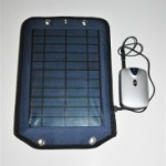 C5013-2-Solar-Backpack-Panel-183x200