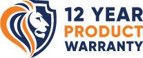 High-quality-solar-panel-12-twelve-year-british-product-warranty