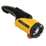 Multi-Function-Dynamo-Auto-Flashlight-Emergency-Tool-200x200