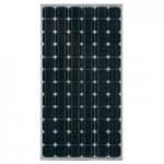 Solar-PhotovoltaicPanel-200x200
