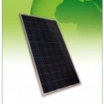 Solar-PhotovoltaicPanel2-160x200
