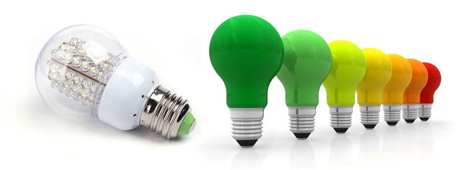 Eco Planet Energy