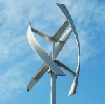 wind-turbine-eddy-t-200x148