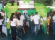 feira-cutural-cms-biocombus