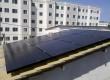 residencia-solarizada-ecoplanet