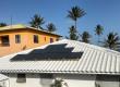 ecoplanet-telhado-vilas
