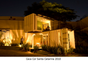 eco-container-casa-cor