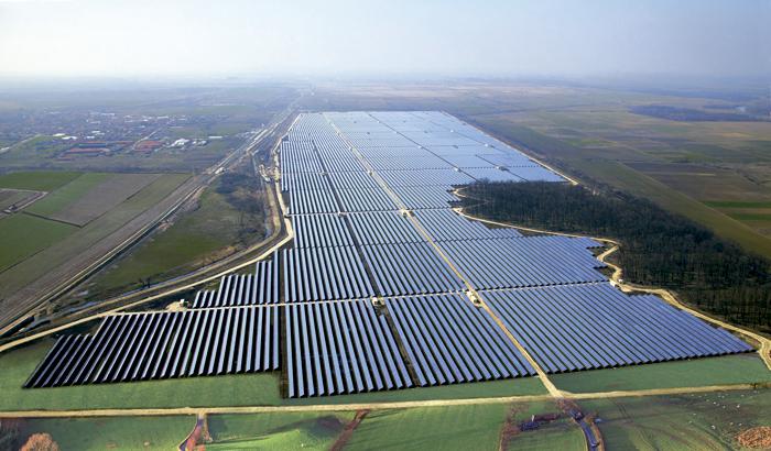 solarfarmBABR