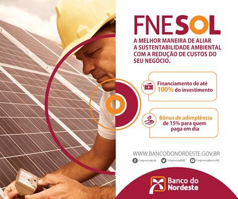 BNB-FNEsol-logo