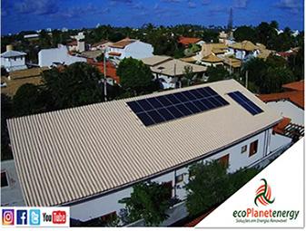 SolarFV2-Projeto-Quadros