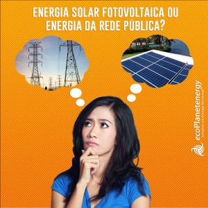 comprar-coelba-ou-energia-solar-fv